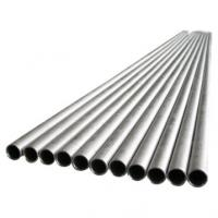 Buy cheap stainless steel tube/ duplex pipe UNS S31803/S32205/S32750/S32760 from wholesalers