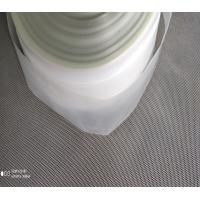 China Nylon tube film used in carbon bicycle rim 's moulding thickness 40um to 60um on sale
