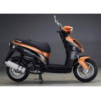 ESWN Gas Scooter (LF-125A)
