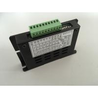 Stepper Motor Driver For Stepper Motor Of 0519st Steppermotor