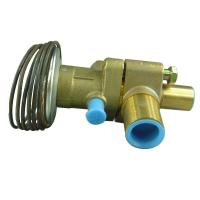Buy cheap Thr100hc Xc-726hc-2b Cold Storage Parts Medium Pressure Hydraulic Power Standard from wholesalers