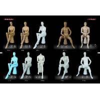 Quality Fiberglass Mannequins -1 for sale