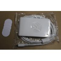 China L-Link_Easy-HF-ISO 14443A,mifare Read only Desktop Reader on sale