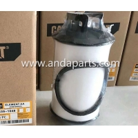 Quality Good Quality Breath Filter For CATERPILLAR 339-1048 for sale