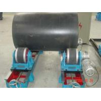 ... Auto Conventional Welding Rotator , Metal Pipe Welding Tools on sale