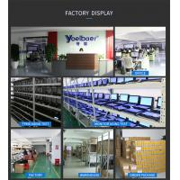 Shenzhen Xianghan Technology Co., Ltd.