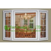 Bay window replacement bay window replacement images for Energy efficient bay windows
