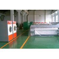 Quality Bed Sheet Ironing Machine for sale