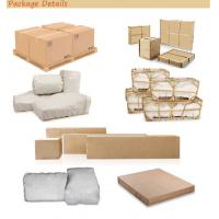 ... Bedroom Furniture with Good Quality Cheap Furniture also Bedroom