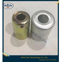China Aluminum& Iron Cap Ferrule for Barrier A/C Hoses on sale
