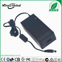 Buy cheap UL cUL FCC PSE CE GS LVD SAA RCM C-tick certificated 19V 3.42A Laptop power adapter with 60335 60950 from Wholesalers