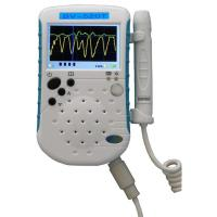 Buy Vascular Doppler (BV-520TFT) at wholesale prices