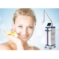 Quality Hospitals / Clinics Co2 Laser Skin Resurfacing Machine Acne Treatment High Precision for sale
