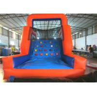 Small inflatable dry slide for children Water Slides and Dry Slides Archives wet dry inflatable slides