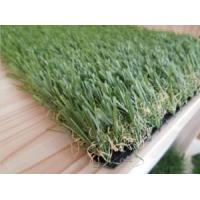China Artificial Grass for Balcony/Garden (MSX-A35-F110) on sale