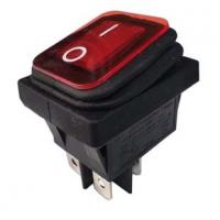 Quality Waterproof Switch R5 Series(30*22mm) for sale
