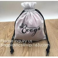 Quality drawstring dust bag,handbag, purse, headphone, album, sneaker, clothes,baseball hat,organizing storing,shoes, cables for sale