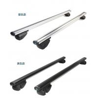 Quality Easy To Get Off Luggage Rack Cross Bars , A013 Adjustable Roof Rack Cross Bars for sale