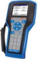 Buy cheap Rosemount Emerson 475 hart field communicator 475FP1EKLUGMT rosemount hart communicator from Wholesalers
