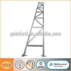 China Stage Lighting Scaffolding,Ladder Scaffolding,Aluminum Scaffolding Beam on sale