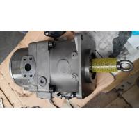 Buy cheap original a11v0130l main pump hydraulic pump for sany
