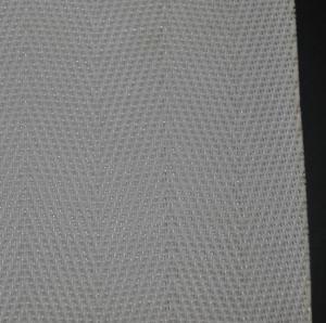 Buy Sludge Dewatering Conveyor Dryer Belt , Waste Water Treatment Screen at wholesale prices