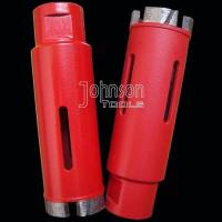 Quality 32mm Diamond Core Bits for Stone for sale