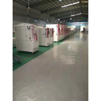 Quality 380V Temperature And Humidity Environmental Test Chamber With CE ISO SGS Certification for sale