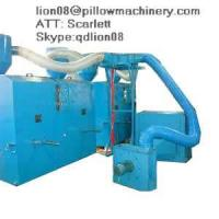 China Automatic Toy Stuffing Machine on sale