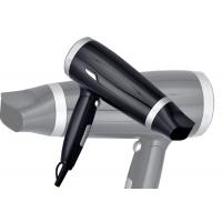 Buy cheap Gorgeous Design Dual Voltage Professional Hair Dryer Folding Handle from Wholesalers