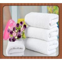 High Grade And Traditional Manufacturing Hotel Towels And