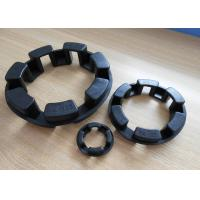 China NM50 - 265 Polyurethane Rubber Coupling For Pump , Fan , Compressor , Vehicle on sale