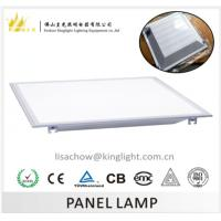 Fluorescent Light Cover Replacement: Replacement Fluorescent Light Cover LED Of Fskinglight