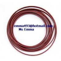 Buy cheap Heating Cable,Electric Heat Tracing Belt from wholesalers