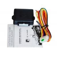 Quality Car Universal Auto Window Closer Module Window Automation System Universal Model for sale