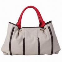 Quality Women's Handbag, Available in Black for sale