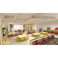 Kids Daycare Tables And Chairs For Sale Kindergarten Furniture India Of Qixinplayground Com