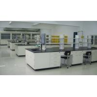 Lab Workbenches For Sale Esd Lab Benches Lab Tables Benches Of Labfurniturechina Com