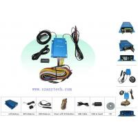 Quality GPS Tracker At-111 for Vehicle Tracking for sale