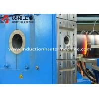 Quality Low Ovality Electrical CNC Pipe Bending Equipment with Hydraulic System for sale
