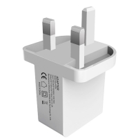 China Iphone Wall PD QC3.0 18W Cell Phone Charger Adapter on sale