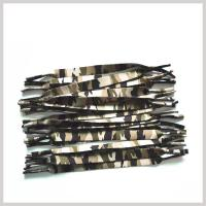 China New arrive neoprene eyewear strap. 2.5mm neoprene. size is 42.5cm*2.6cm on sale
