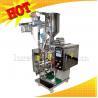 Buy cheap Sachet Honey Packing Machine from wholesalers