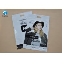 Reusable Grocery Polythene Clothes Bags for Shopping , packing , supermarket