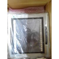 Buy cheap CM402 MAIN monitor from Wholesalers