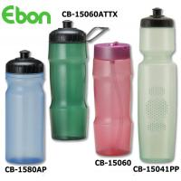 Quality PP Clear Bottle for sale