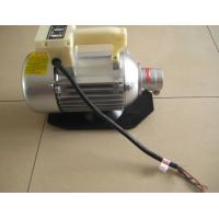 concrete vibrating motor quality concrete vibrating