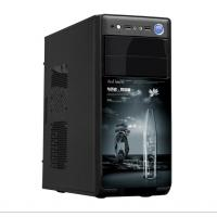 Quality newest computer tower case 906 for sale