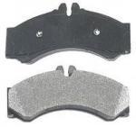 Quality Brake  Pad  MERCEDES SPRINTER for sale