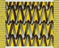 Quality Conveyer Belt Mesh-01 for sale